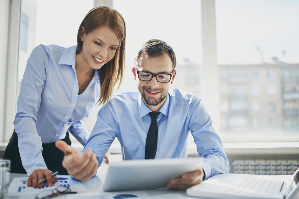 Compensation Strategies for Jumpstarting Sales SuperStars